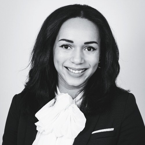 Alexandra Tamele